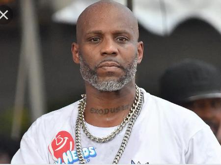 Iconic Hip-hop Rapper Dies at 50