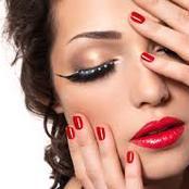 Mois de Ramadan : le maquillage est-il interdit aux femmes ? Voici la réponse