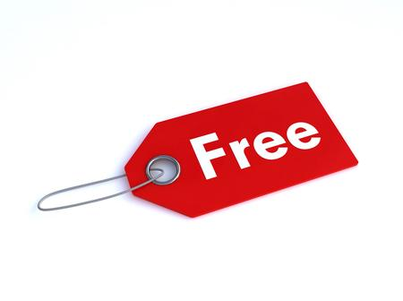 Why Free is Profitable