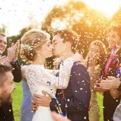 Three Secrets To Finding Happiness In Your Marriage
