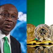 Opinion: CBN Governor is wrong to say cryptocurrency is created from thin air; money changes with time