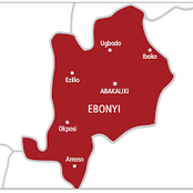BREAKING NEWS: Another Village in Ebonyi attacked by herders, many feared dead, houses razed.
