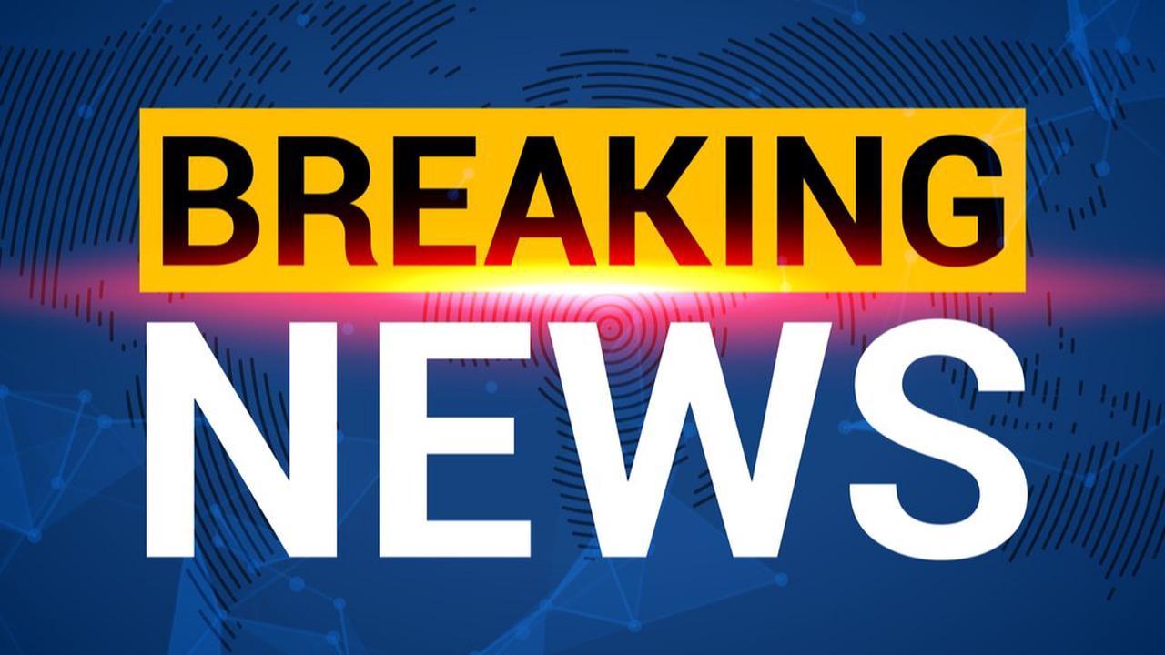 Amoklauf! Mann tötet 2 Menschen mit Armbrust vom Balkon aus!