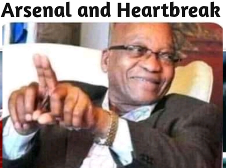 Check out these funny memes and taunts on Arsenal and Manchester United by Chelsea Fans