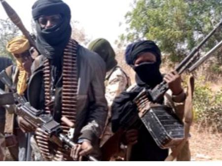 Bandits Blow Hot, Reveal What Govt Must Do Before They Will Stop Attacking Sokoto Residents.