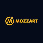 Mozzart Bet Kenya Awards Bettor Again