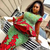 35 Ankara Dresses That Are Perfect For Any Occasion