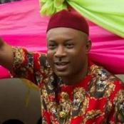 Imo Assembly impeaches majority leader Uche Ogbuagu