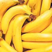 17 choses étonnantes qui arrivent à votre corps lorsque vous consommez des bananes