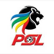 PSL Club Coach Handed In Resignation Letter; Leaves With Immediate Effect