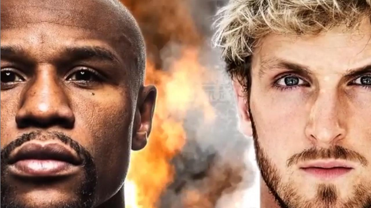 Mayweather vs Logan Paul: Fanmio's Solomon Engel wants to grow boxing's base, not hurt the sport with February PPV