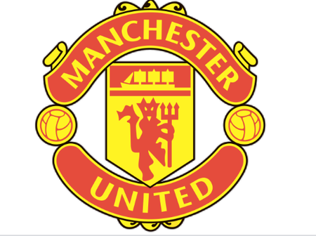 Manchester United reportedly interested in signing top Nigerian Super Eagles star in January.