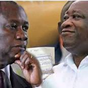 Risque d'arrestation de Gbagbo: L'acte de suicide à éviter pour Alassane Ouattara