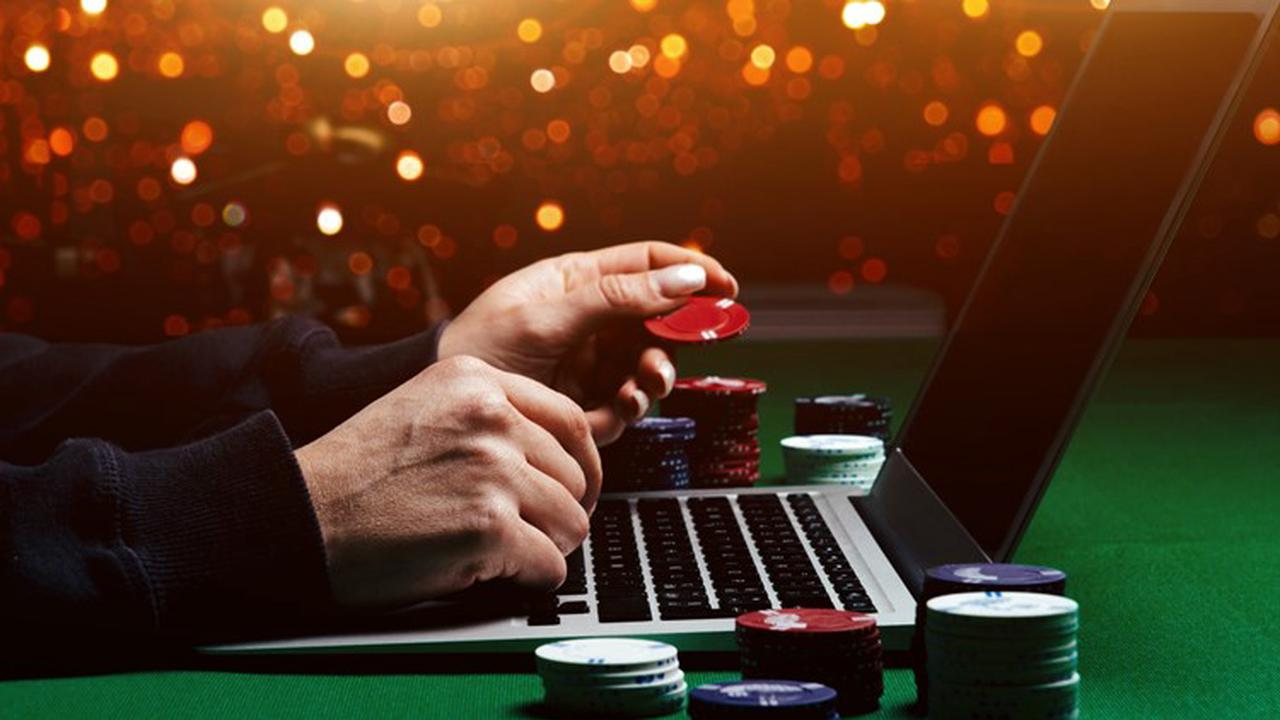 Michigan nears launch of online sports betting, other games - Opera News
