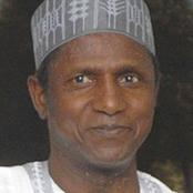 Meet the five Nigerian ex-presidents who died in office.