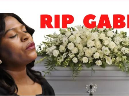 See how Gabisile will expose Lilly to Mpambani. May your soul rest in peace Gabisile