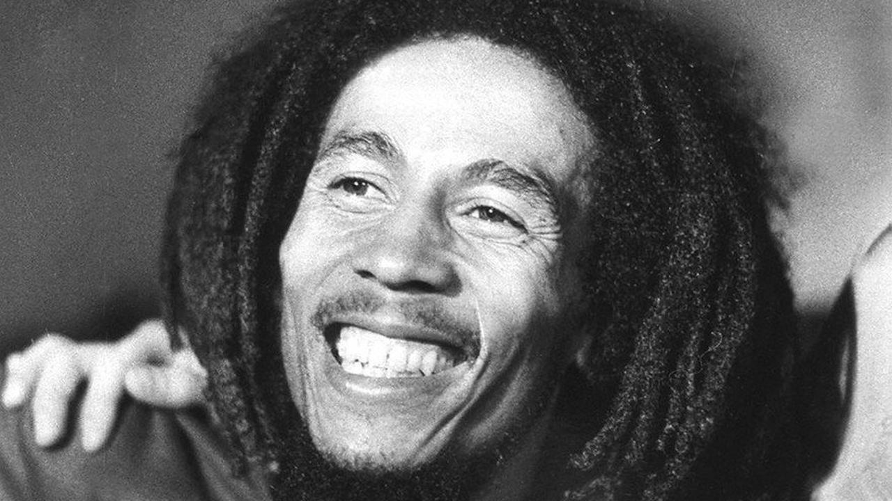 Bob Marley : l'époque où la star jamaïcaine sortait avec... Miss Monde !