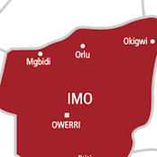 The Week In Review In Imo State