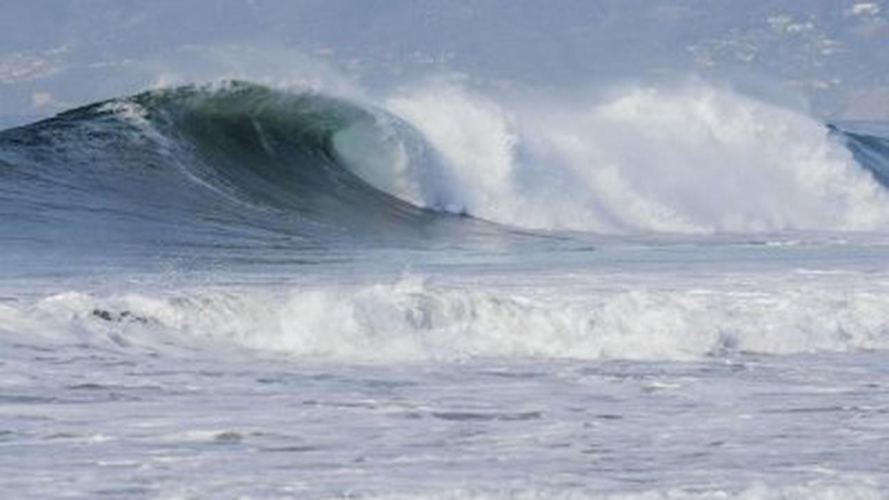 Neuf morts par noyade dans l'Hérault, les Bouches-du-Rhône et l'Aude