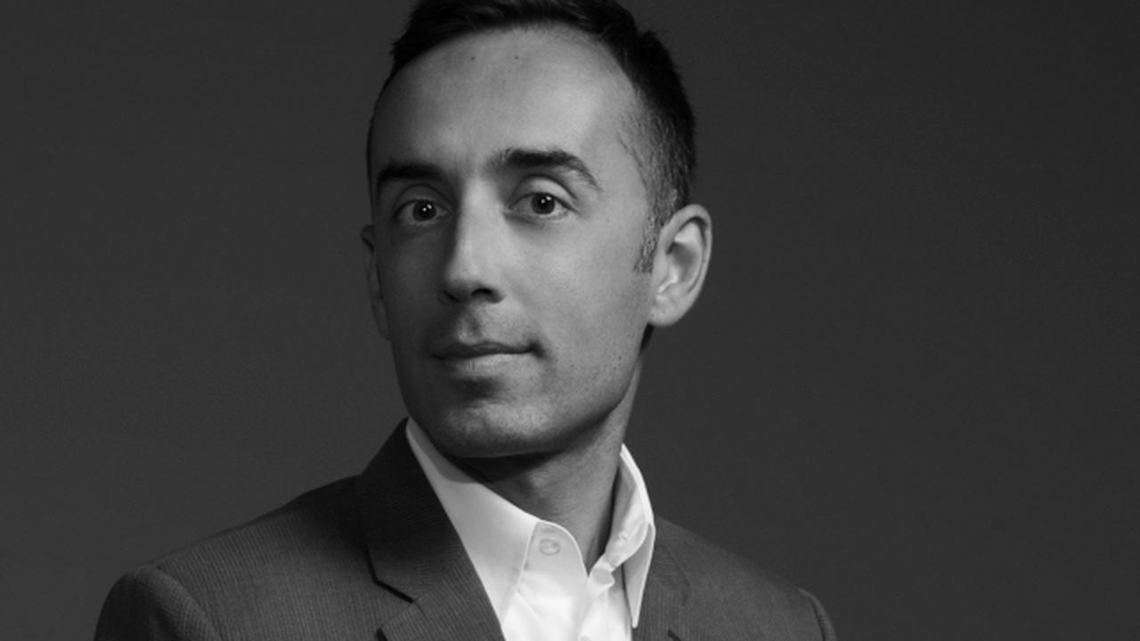 Calvin Klein's Michael DeLellis, EVP, Marketing Operations Officer, to Step Down