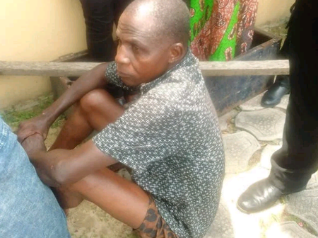 Man allegedly kills wife during fight over money, claims she beats him mercilessly.