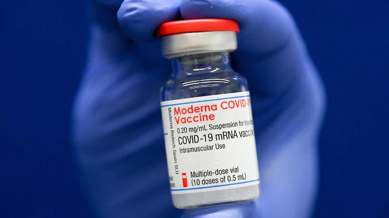Neue US-Studie: Impfschutz bei Biontech lässt wohl schneller nach als bei Moderna