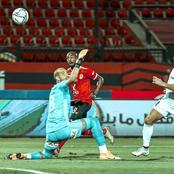 الأهلي سينهار أمام طلائع الجيش وسيخسر بخماسية في نهائي كأس مصر