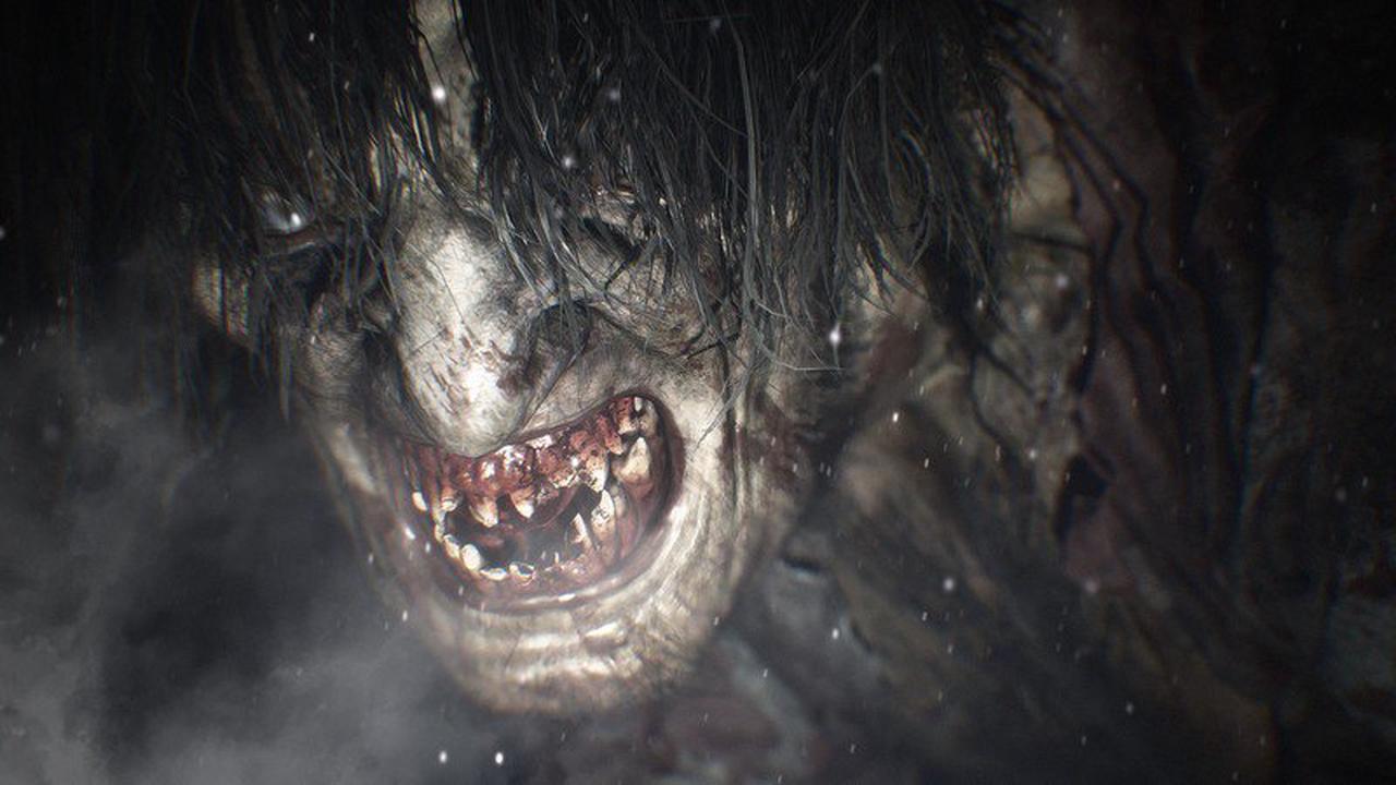 Resident Evil Village expédié plus de 3 millions de fois