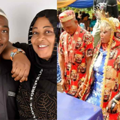 3 Lessons To Learn From The Igbo Man Who Marries A Muslim Lady In His Village