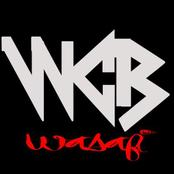 See the new Strategy that WCB is using to dominate the music industry