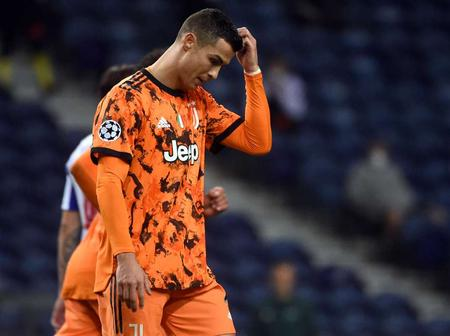 Did Juventus Make a Mistake by Signing Cristiano Ronaldo?