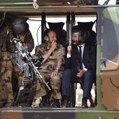 Opération Barkhane: l'armée française est à bout de souffle?