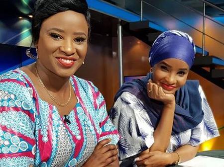 Meet Prominent Kenyan Celebrities and Their Siblings
