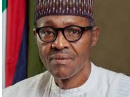 Banditry Did Not Start With President Buhari, Gov Badaru Blames Past Leaders For Insecurity