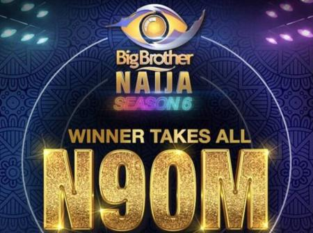 Do You Still Want To Audition For BB Naija? Check Out The 3 Things You Must Know As A Contestant