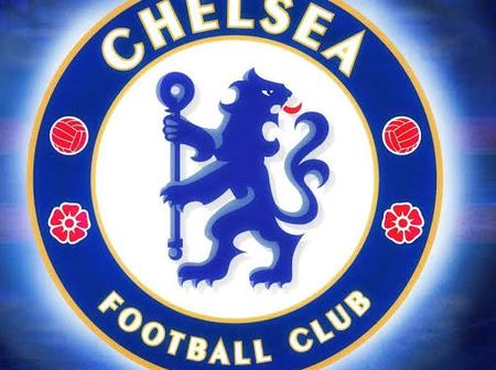 Chelsea told to pay £65milion to complete a deal for Dortmund prolific player