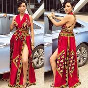 Young Ladies, These 25 Trending Ankara Styles Are For You To Slay With (Photos)