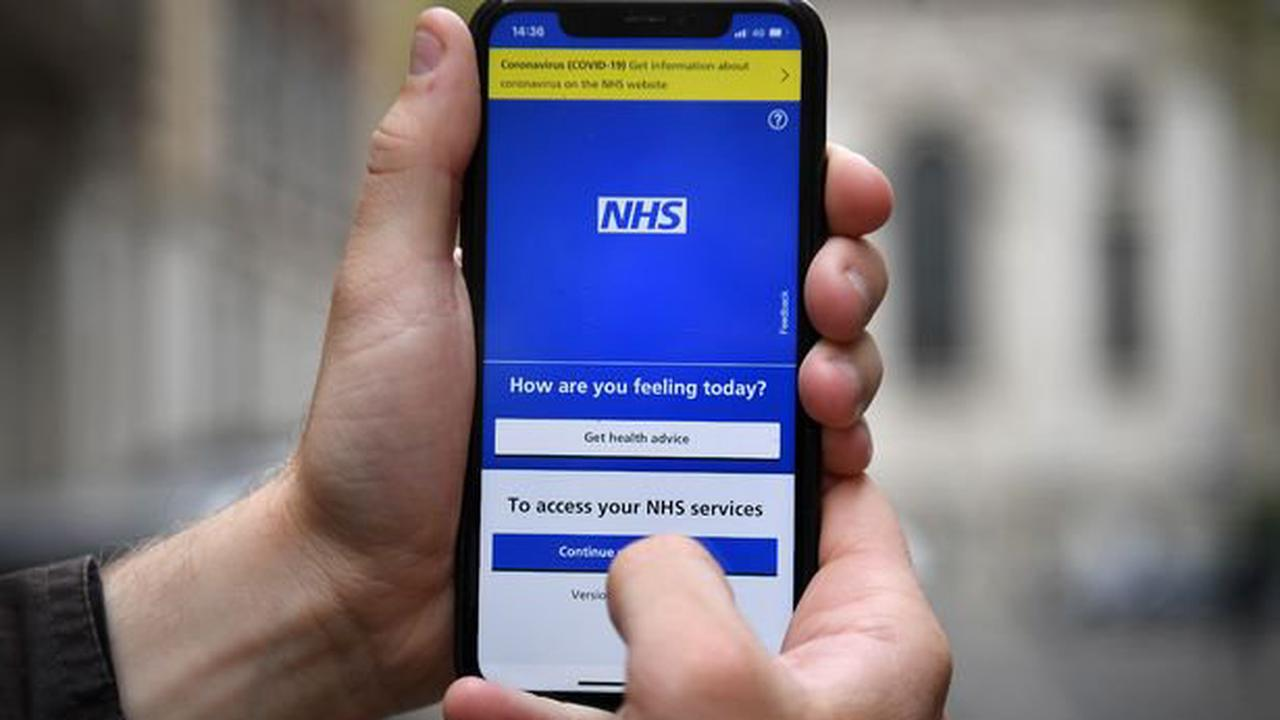 People in Wales will be able to use a website to show they've had a jab within days