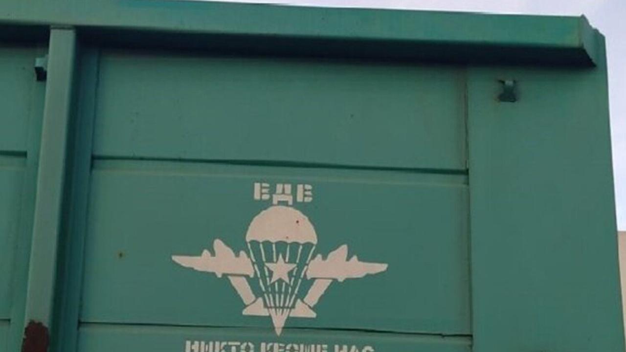 МИД Литвы заявил, что санкции против Белоруссии бьют и по России