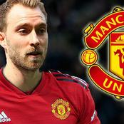 Man United Latest- Rooney makes claim on who'll win Premier League, Pogba New Deal, More on Eriksen
