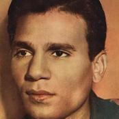 هل مات شهيدا .. كبير الاطباء الشرعيين يكشف اسرارعدم تحلل جثة عبد الحليم حافظ بعد 31 سنة من وفاته