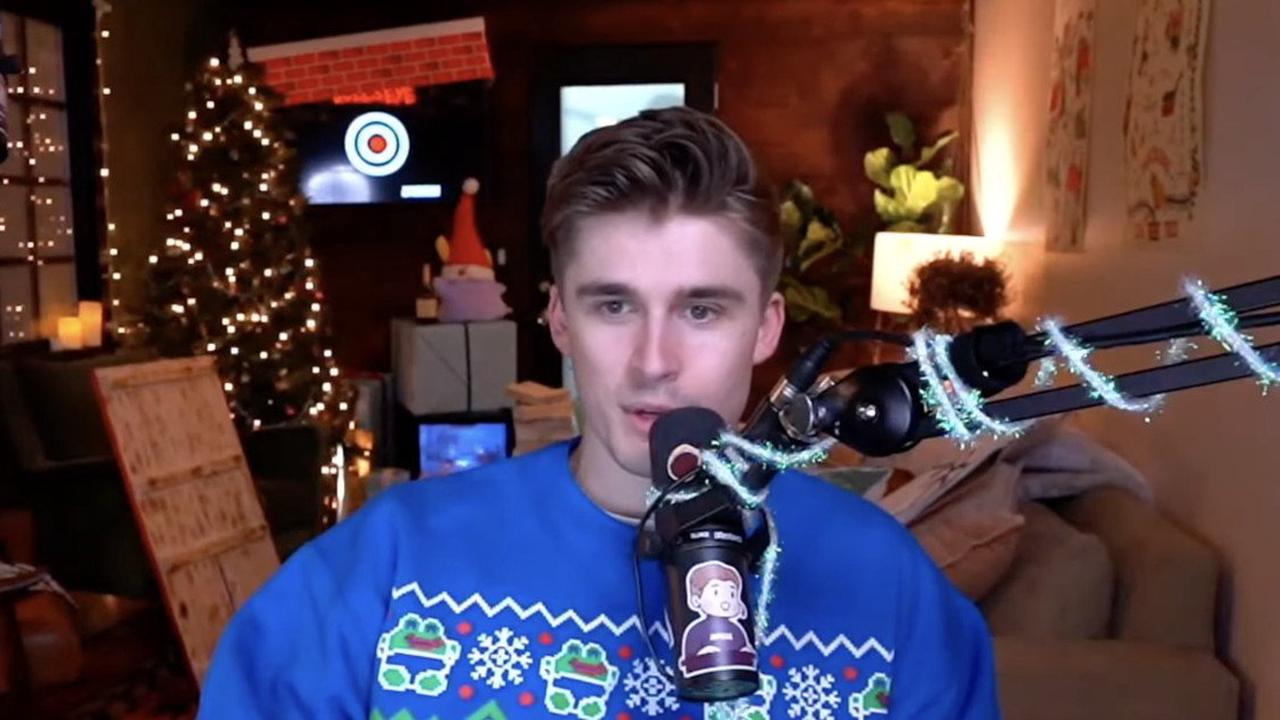 Twitch deletes thousands of videos