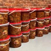 Check ways to run achaar business in townships (opinion)
