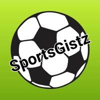 SportsGistz