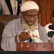 A Nigerian Bishop calls for the arrest of Sheikh Gumi and his followers
