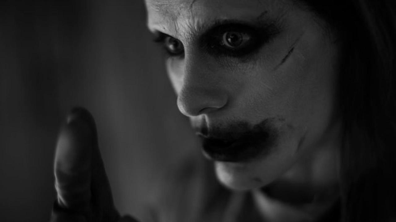 «Paris a utilisé un joker »