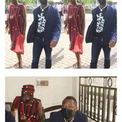 Nigeria : convoqué, il se rend au tribunal accompagné d'un féticheur