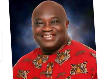 School shut in Abia State as explosive device are found in classrooms.