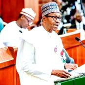 Top NEWS In Nigeria This Morning Top NEWS In Nigeria This Morning  (30th of October, 2020)