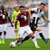 Udinese Vrs Torino Best Prediction